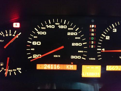 90_Porsche928_15