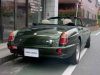 96 MG RV8