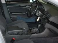 99 BMW320i