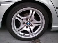 99 BMW320i M-Sport