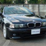 99 BMW525i M-Sport