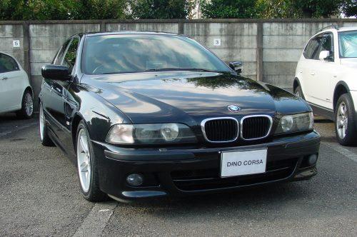 99_BMW525MS