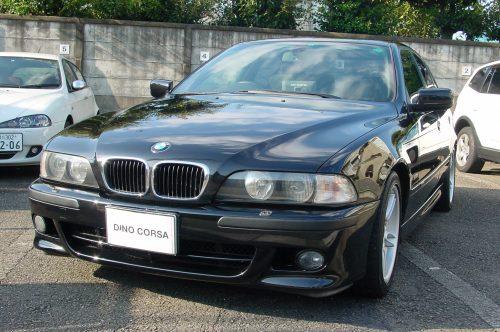99_BMW525MS_02