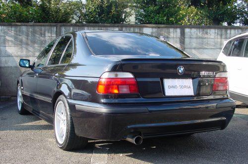 99_BMW525MS_03