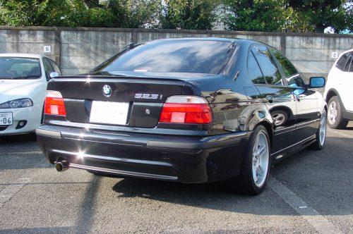99_BMW525MS_04