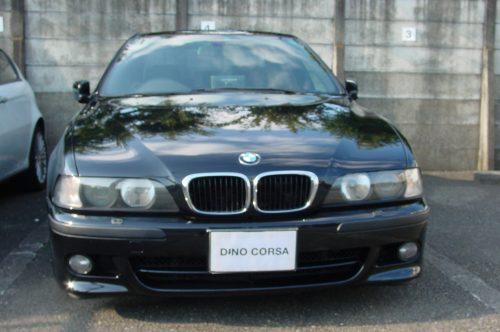 99_BMW525MS_05