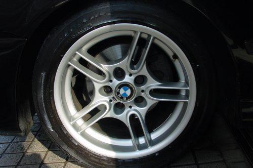 99_BMW525MS_12.jpg