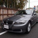 11 BMW325i