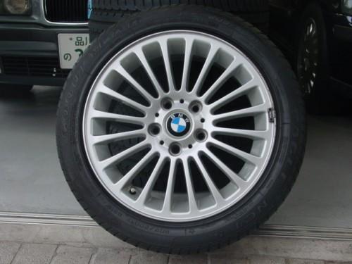 BMW17inch
